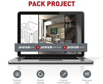 Pack Project